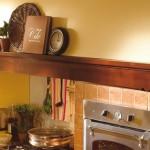 magi classic range hood 4 554x380 150x150 Otros extractores bonitos, para tu cocina