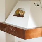 magi classic range hood 6 554x380 150x150 Otros extractores bonitos, para tu cocina